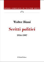 Scritti politici